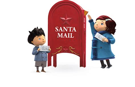 Dear santa letter cher pere noel by ahardiment how to write a french letter to santa spiritdancerdesigns Images