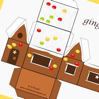 Fix my essay ginger